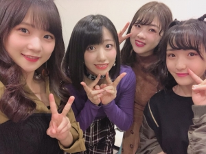 まなかん1-20181021(1)