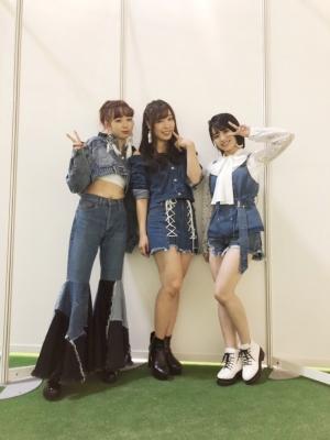 きき1-20181021(1)