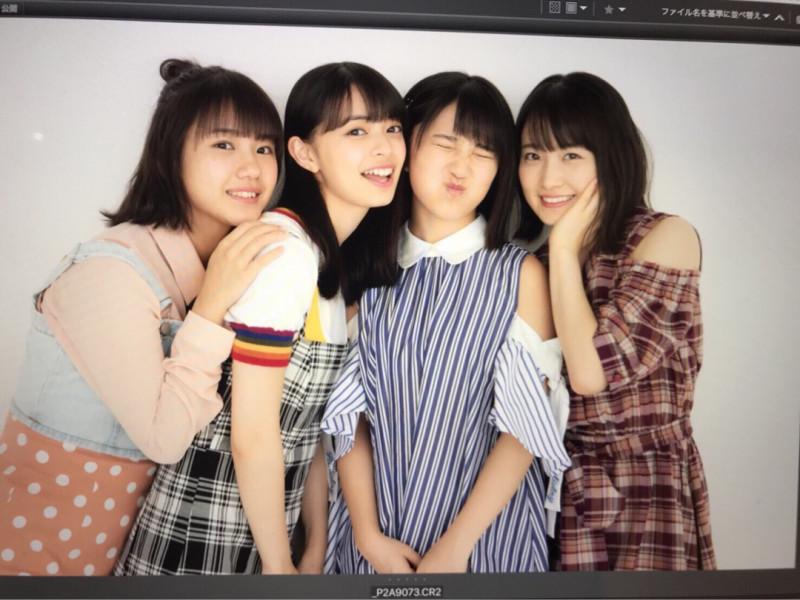 かみこ1-20181016(1)