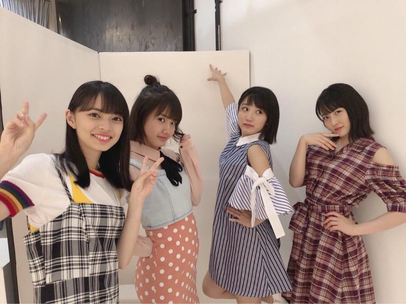 むすぶ1-20181017(2)