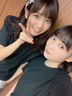 やなみん1-20181030(1)