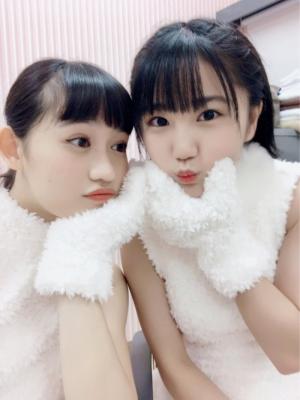 りかこ1-20181104(1)