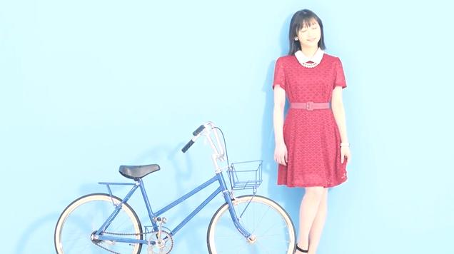 堀内孝雄『みんな少年だった』MV07