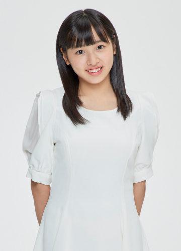 アンジュルム新メンバー20181123太田 遥香
