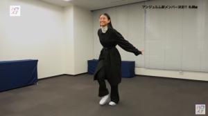アンジュルム新メンバー決定!!札幌編03