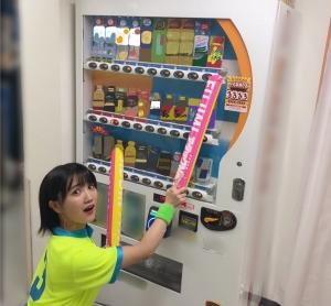 アンジュルム公式ツイッター@20181202(4)