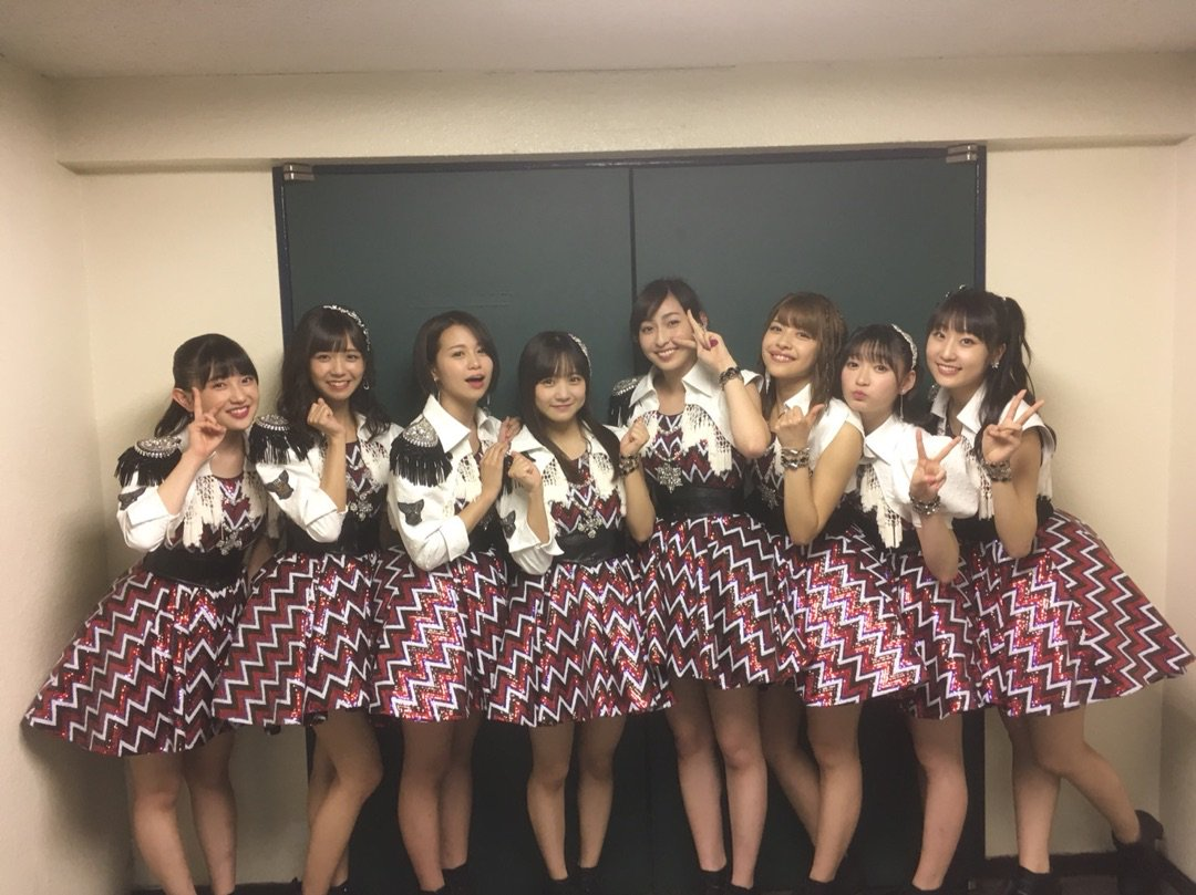やなみん1-20181207(1)