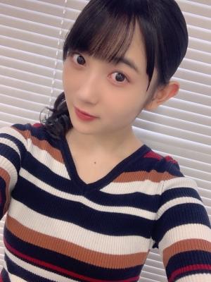 やなみん1-20181123(1)