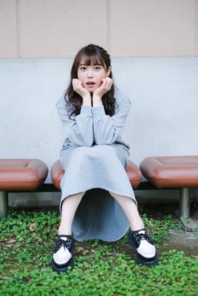 ホステルプレス20181209中島早貴インタビュー02