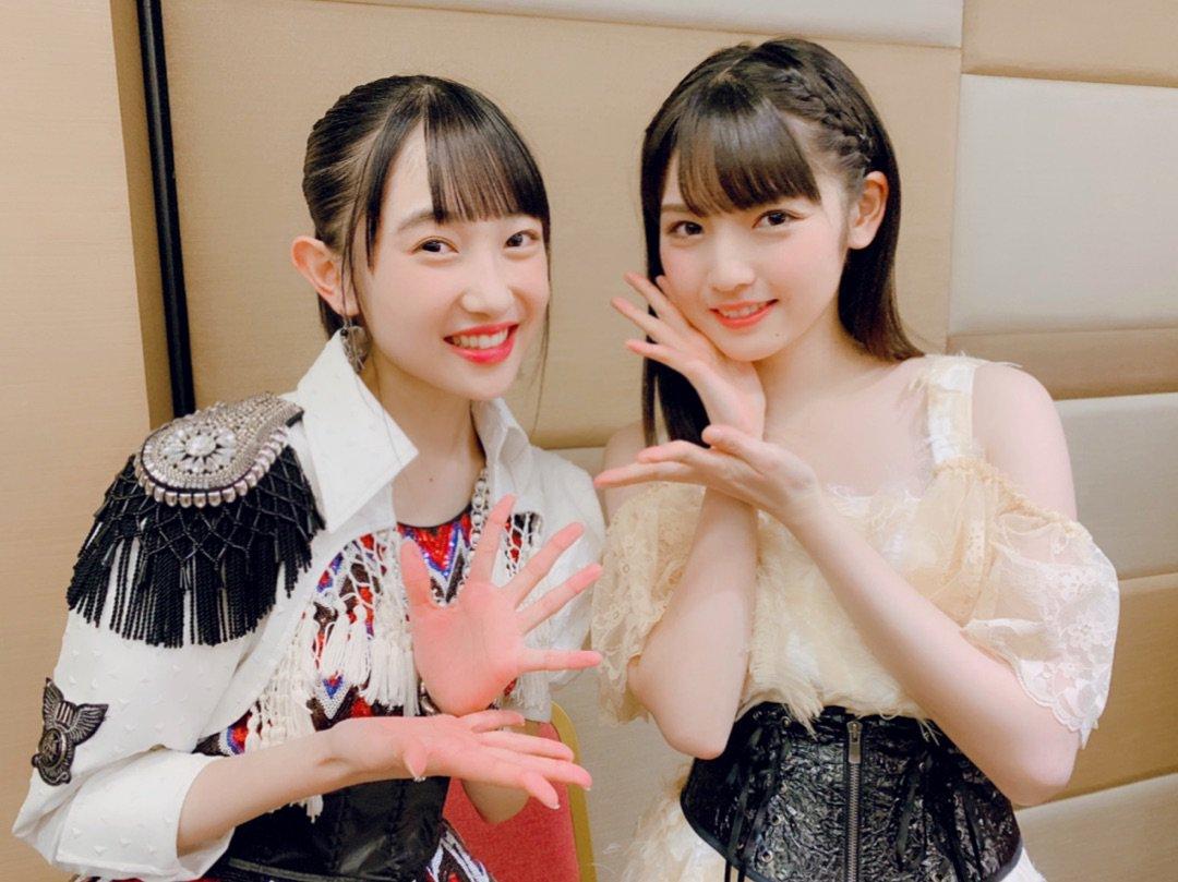 やなみん1-20181216(1)