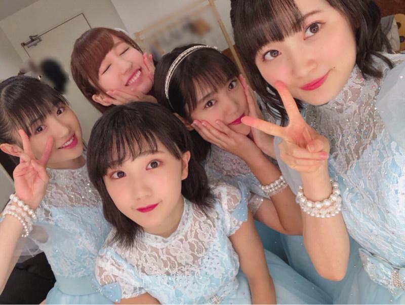 2018年06月13日小関(1)