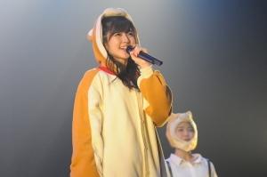 COUNTDOWN JAPAN 1819アストロステージ20181231鈴木愛理04