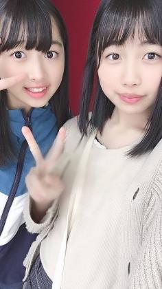 はーちゃん1-20190101(1)