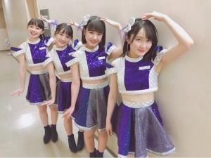 かみこ1-20181231(1)