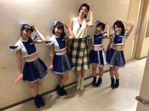 森戸-1-20190101(1)