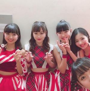 つばきF-20190102(4)