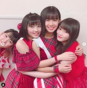 つばきF-20190102(3)