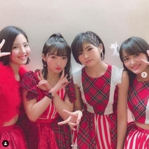つばきF-20190102(2)