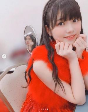 こぶしF-20190106(4)