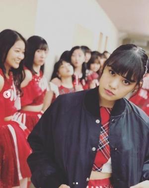 つばきF-20190105(2)