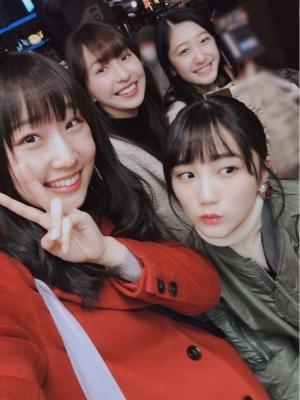 むすぶ1-20190104(2)