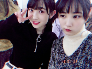 2019年01月04日船木(3)