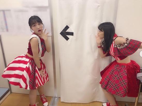 アンジュルム-20190107(2)