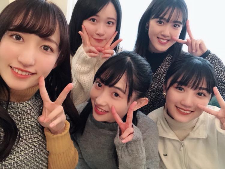 2019年01月15日梁川(2)