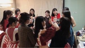 りなぷー1-20190114(2)