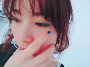 10期1-20190116(1)あゆみん