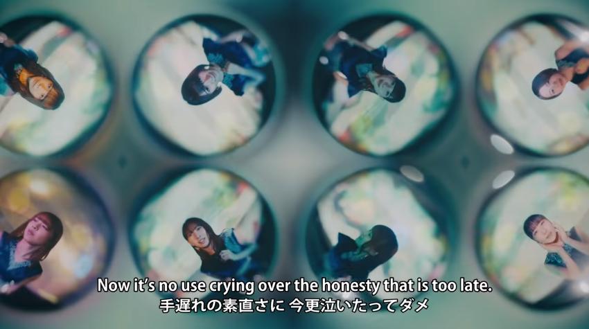 Juice=Juice『微炭酸』MV37