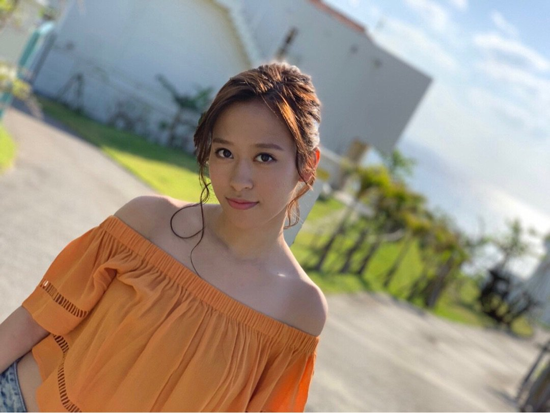 11期1-20190122(1)小田ちゃん