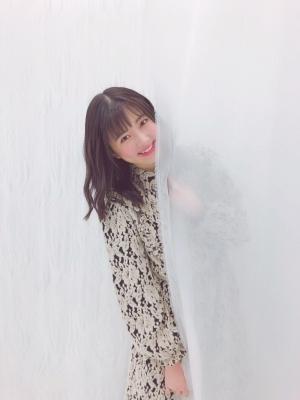 小片1-20190110(1)