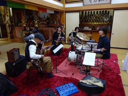 平成30年12月26日茶音セッション02