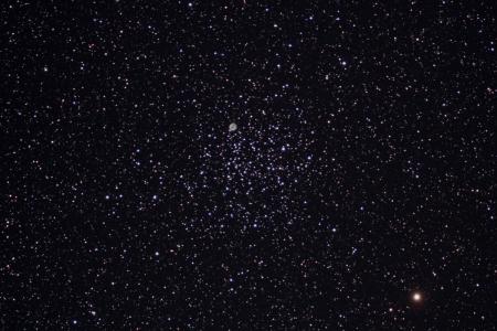 20181104-M46-5c.jpg