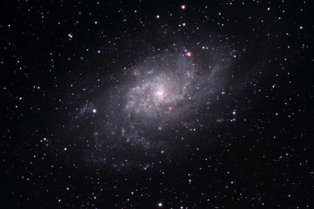 20181111-M33-16c.jpg