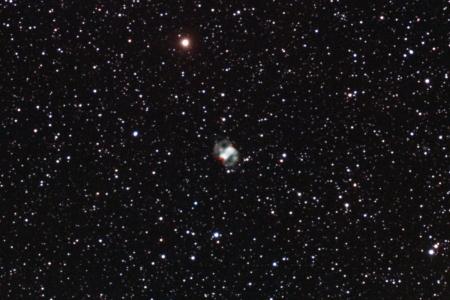 20181111-M76-16c-σ