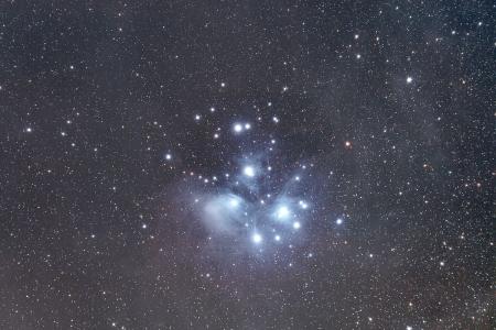 20181208-M45-12c.jpg