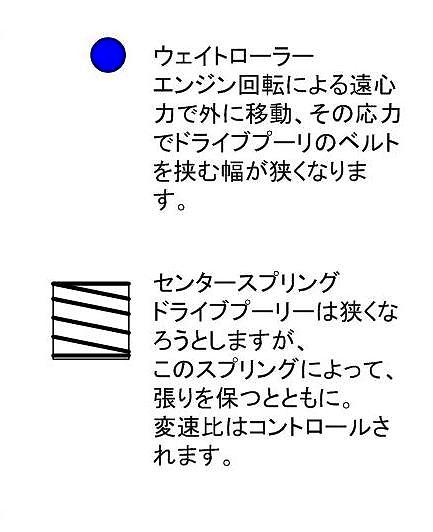 20181222_20120812_0000_020WR_SPRING.jpg