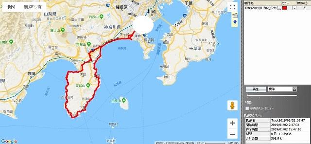 20190102_036_MAP001.jpg