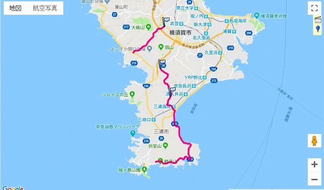 20190114_104_MAP20190114.jpg