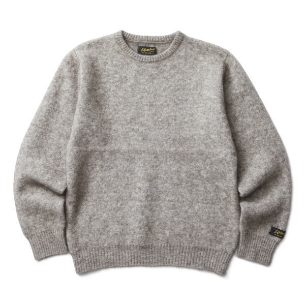 SOFTMACHINE COSTELLO SWEATER