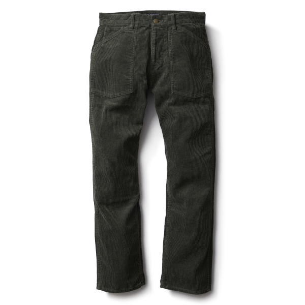 SOFTMACHINE NO COUNTRY PANTS
