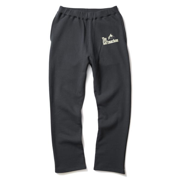 SOFTMACHINE GOD SWEAT PANTS