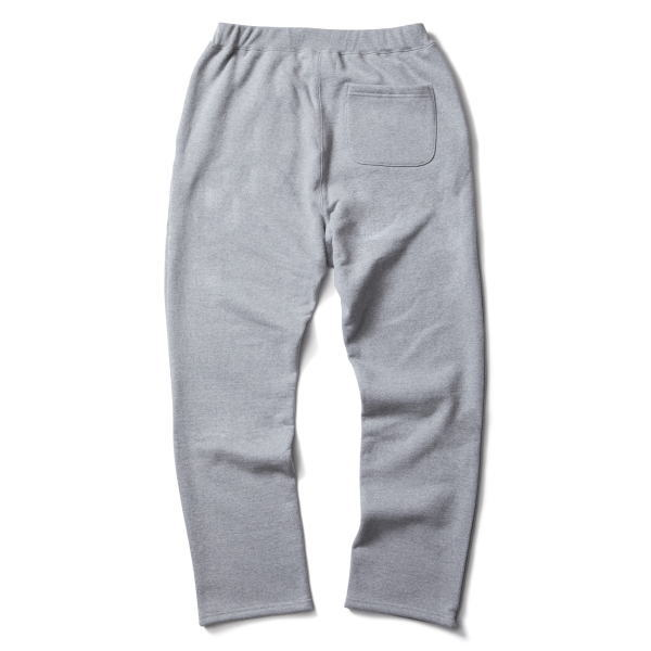 SOFTMACHINE SC SWEAT PANTS