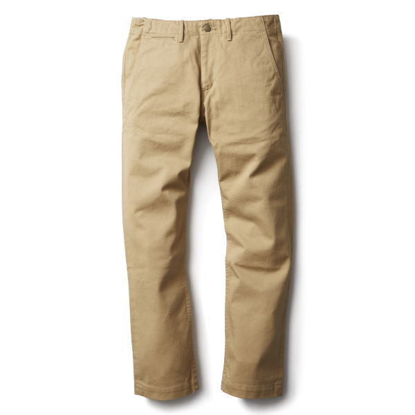 SOFTMACHINE GENERAL PANTS
