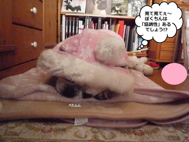 にこら201011to201108 653