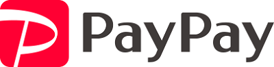 paypay1.png