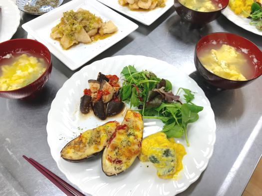 h-cooking-meal-0000.jpg