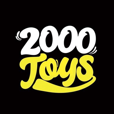 2000toyslogo-B.jpg